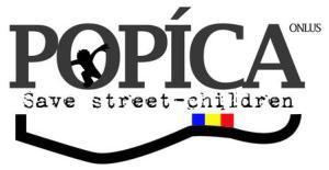 Popica-Onlus-Logo_imagelarge