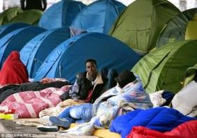 Parigi Refugees1