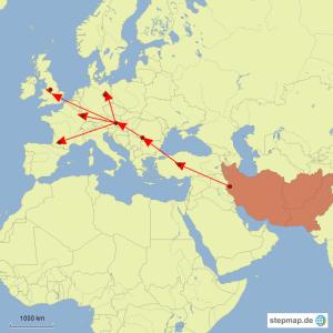 balkan-route-heroin-hnadel-1248375