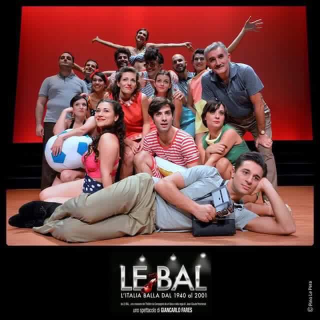 le_bal_corriere_dello_spettacolo