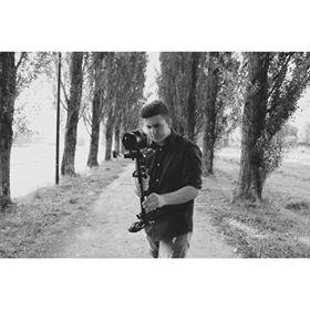 marco_corriere_dello_spettacolo