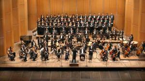orchestra_toscana