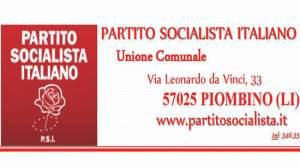partito_socialista
