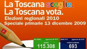 primarie_toscana