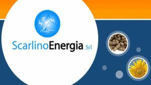 scarlino_energia