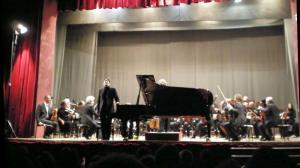 orchestra_toscana2