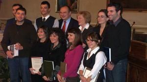 studenti 2010