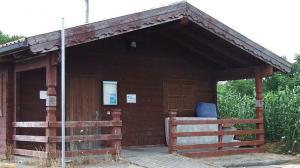 L'Ex ufficio Turistico di Fiorentina