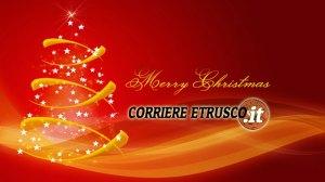 buon_natale_corriere_etrusco