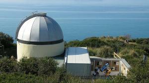 Osservatorio_punta Falcone
