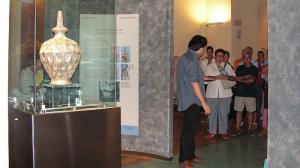 anfora baratti museo