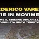 il testo di Federico Varese