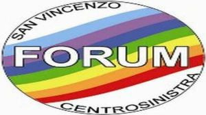 forum_san_vincenzo-