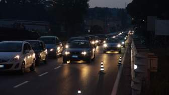 traffico_fiorentina_ore_21