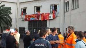 sciopero_lucchini25-10-12