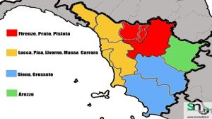 nuove_province_toscana