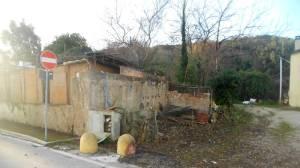 baratti-12-12-2012