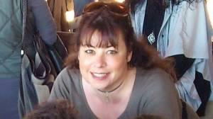 Cinzia Murolo