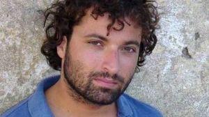 Dario Alfonso Ricci