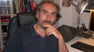 Giuliano Parodi