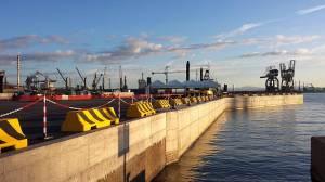 porto piombino banchina2