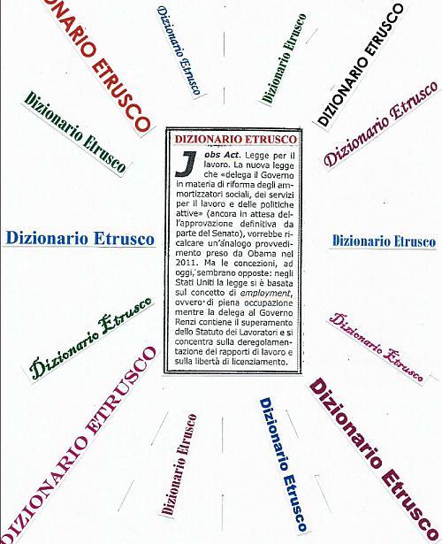 dizionario-etrusco
