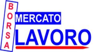 Il logo della Borsa MErcato del lavoro