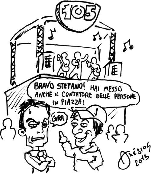 vignetta-8-del-3-1-2015 ferrini