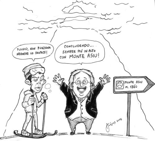 vignetta 9 del 16-1-2015