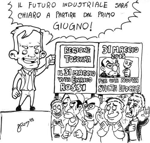 vignetta 20 del 10 aprile 2015