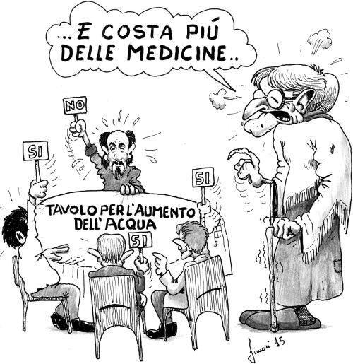 Vignetta-etrusca-n31-del-26-6-15