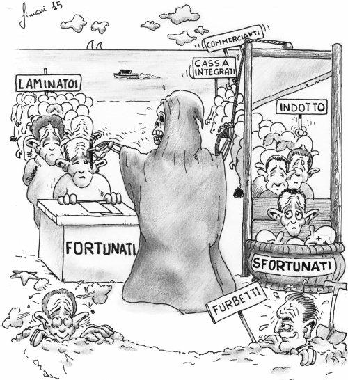 vignetta etrusca n 30 del 20-6-2015
