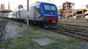 fs treno portovecchio-1