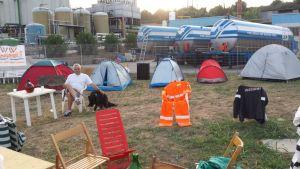 campeggio sol cig 3