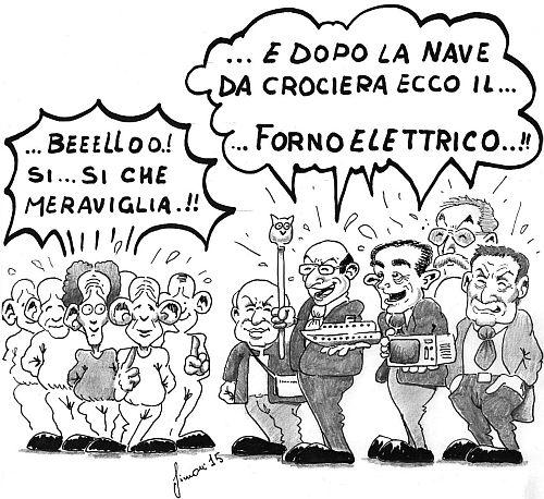 vignetta-etrusca-del-11-settembre 2015