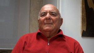 Mauro Sozzi