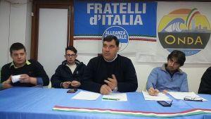 fdi fratelli italia follonica