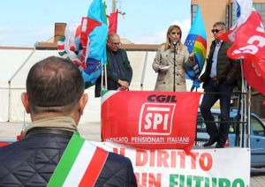 Foto: Stile Libero News