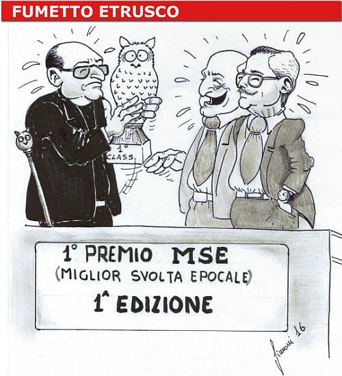 corriere etrusco 12 aprile 2016 143