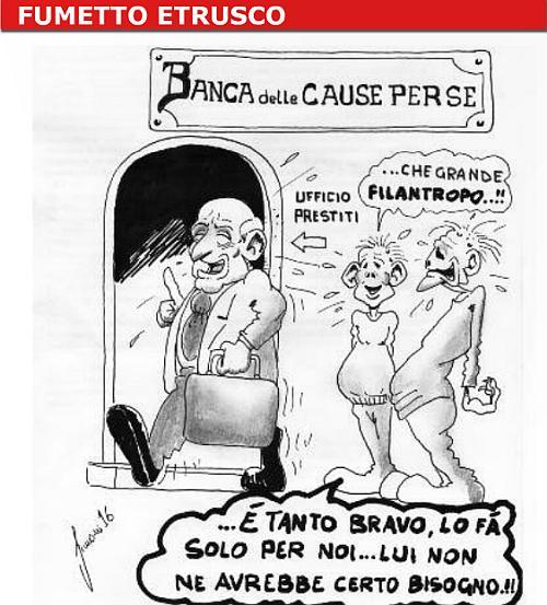 corriere etrusco 24 maggio 2016 147 (ancora merci rebrab)