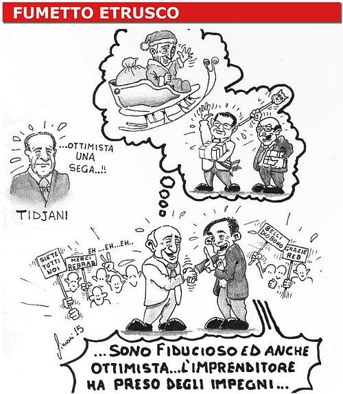 vignetta etrusca del 3-11-2015-124