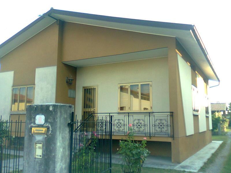 Casa Indipendente Udine