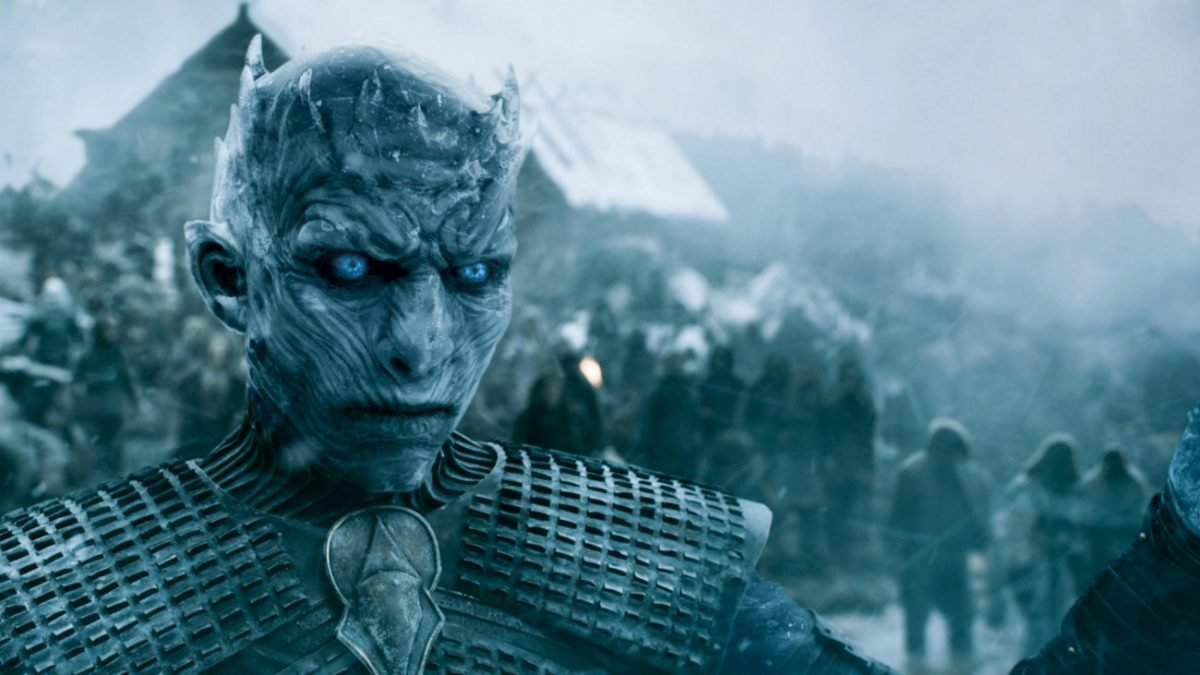 Emmy Awards: Game of thrones entra nella storia con 32 nomination. Appuntamento questa notte alle 2, ora italiana, su Rai4