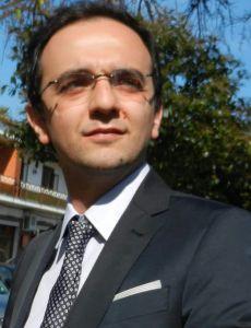 Giovanni Ricca