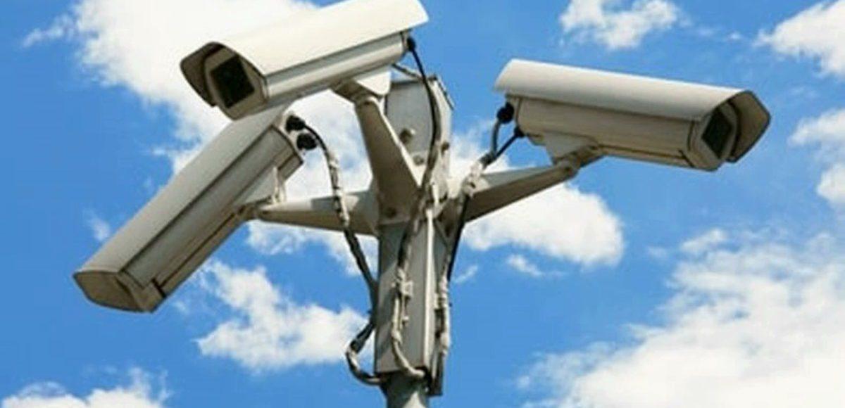 S.M. di Licodia, 130 mila euro dal Governo per la video-sorveglianza: 38 postazioni nel territorio