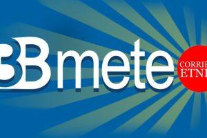 3B Meteo