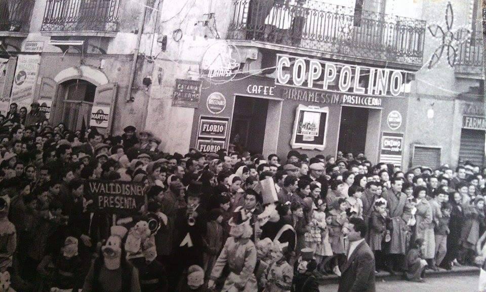 Adrano, torna il 'Caffè di Coppolino': a dicembre riapre il bar che ha fatto la storia della città