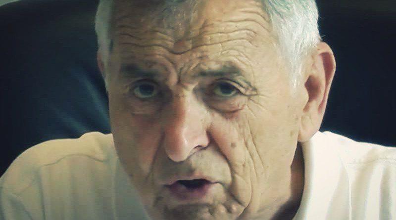 """Misterbianco, M5S chiede dimissioni del sindaco dopo arresto del suo vice: """"Di Guardo faccia un passo indietro"""""""