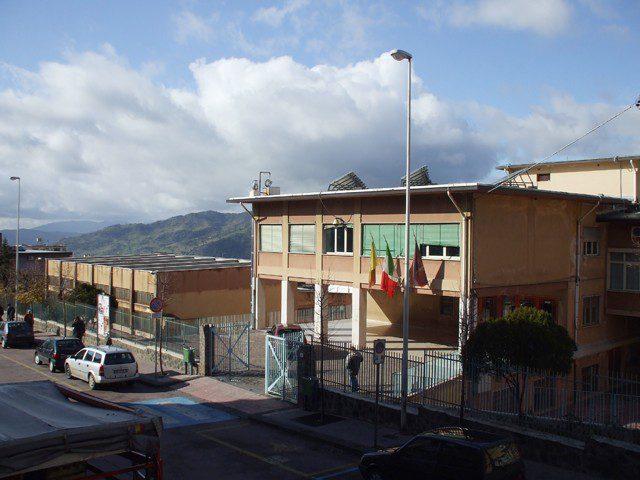 Bronte, Regione finanzia 4 progetti per messa in sicurezza istituti scolastici