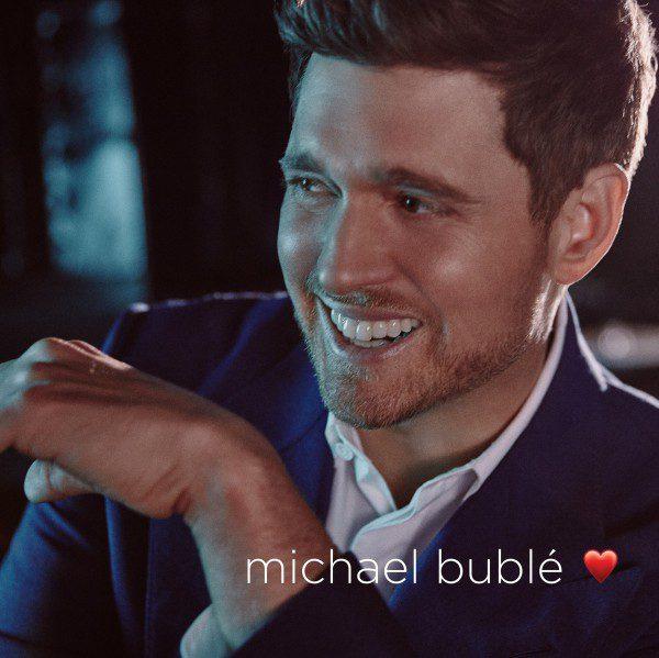 """Michael Bublè, """"such a night"""": il nuovo singolo"""